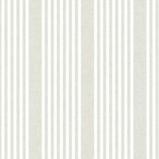 PSW1134RL French Linen Stripe by York