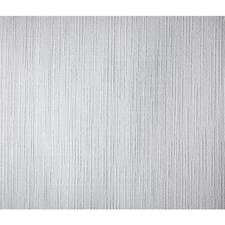 White Textures Wallcovering by York