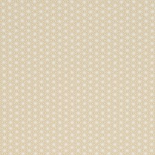 Biscuit Stars Wallcovering by Baker Lifestyle Wallpaper