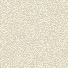 Beiges Small Prints Wallcovering by York