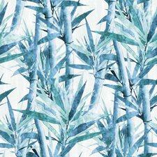 RMK11368RL Lucky Bamboo by York