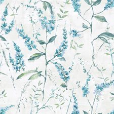 RMK11473WP Floral Sprig by York