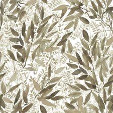 RMK11739RL Watercolor Leaves by York