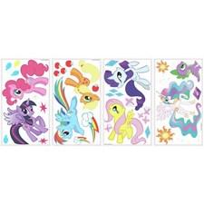 RMK2498SCS My Little Pony by York
