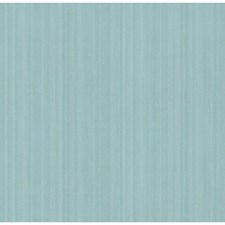 Spruce Stripes Wallcovering by York