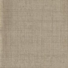 Light Taupe/Grey Vinyl Wallcovering by York