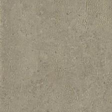 Light Grey/Old Gold/Medium Grey Textures Wallcovering by York