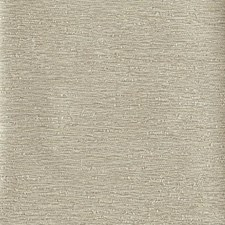Beige Textures Wallcovering by York