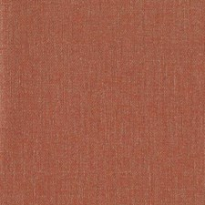Red/Metallic Gold Weaves Wallcovering by York