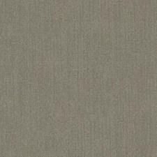 RS1039N Panama Weave by York