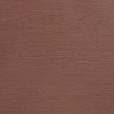 Plum Wallcovering by Innovations