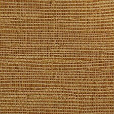 Old Gold Wallcovering by Innovations