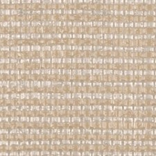 Vapor Wallcovering by Innovations