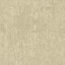 Light Taupe/Medium Taupe/Metallic Taupe Textures Wallcovering by York