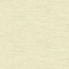 Pale Grey/Green/Beige Textures Wallcovering by York
