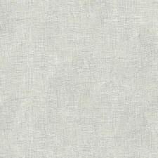 Pale Grey/Medium Grey/White Weaves Wallcovering by York