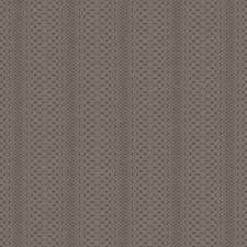 Taupe/Black Geometrics Wallcovering by York