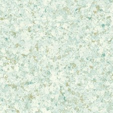 SO2422 Zen Crystals by York