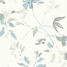 SO2441 Linden Flower by York