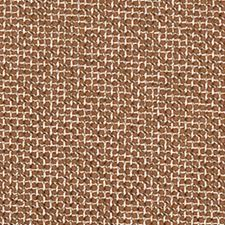 Bronze Wallcovering by Innovations