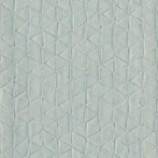 STG2240N Origami by York