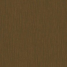 Bronze/Gold Textures Wallcovering by York