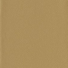 Light Tan Textures Wallcovering by York