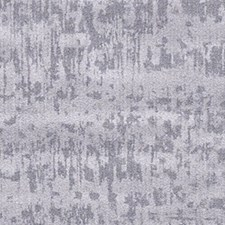 Silver Fox Wallcovering by Innovations