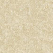 Silver/Grey/Tan Wallcovering by York
