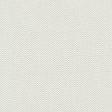 TD1057N Cascade Glimmer by York