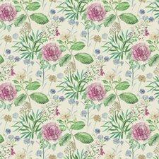 TL1917 Midsummer Floral by York