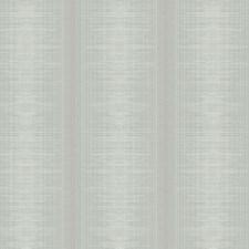 TL1961 Silk Weave Stripe by York