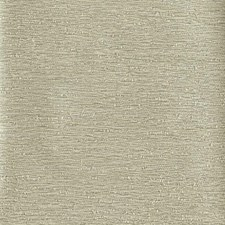 Perfect Pitch Wallcovering by York
