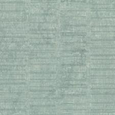 TN0031 Woven Stripe by York