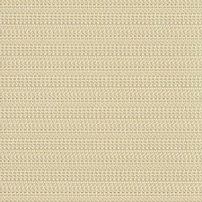 TN0061 Woven Textile by York