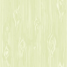 Green Kids Wallpaper Wallcovering by Brewster