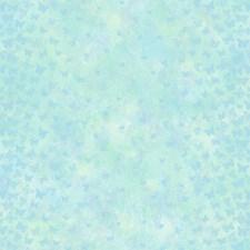 Blue Kids Wallpaper Wallcovering by Brewster