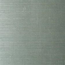 TR240 Grasscloth by Winfield Thybony