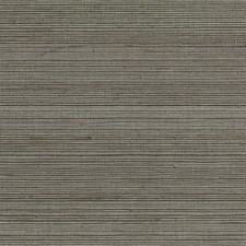 VG4418 Metallic Grass by York