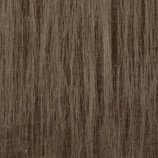 Silt Wallcovering by Innovations