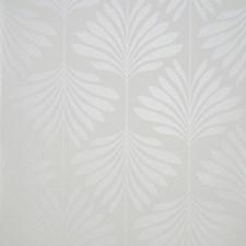 Shell Leaf Wallcovering by Clarke & Clarke