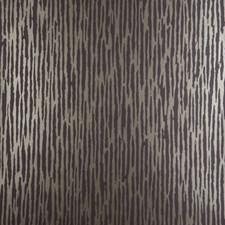 Espresso Abstract Wallcovering by Clarke & Clarke
