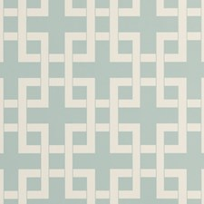 Mineral Abstract Wallcovering by Clarke & Clarke