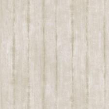 Grey Stripes Wallcovering by Kravet Wallpaper