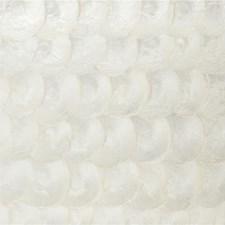 White Novelty Wallcovering by Kravet Wallpaper