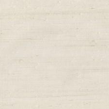 White Texture Wallcovering by Kravet Wallpaper