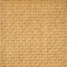 Beige/Brown Texture Wallcovering by Kravet Wallpaper