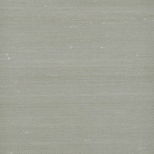 Homewood Texture Wallcovering by Kravet Wallpaper