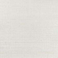 Sand Texture Wallcovering by Kravet Wallpaper