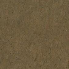 Brown Texture Wallcovering by Kravet Wallpaper